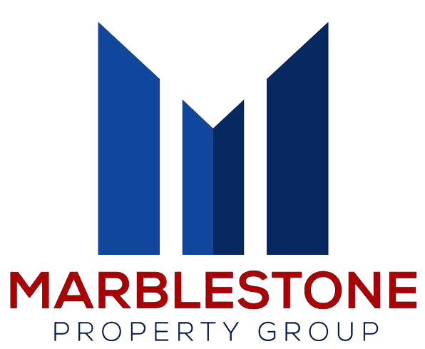 Marblestone Property Group